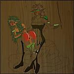 Original-Art---Wood-Elves-Wood.jpg