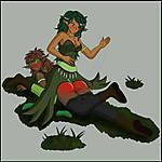 Original-Art---Wood-Elves2-full.jpg
