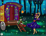 Performer-_-Huntress---Magic-Night.jpg