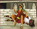 Scarlet-Priestess---02.jpg