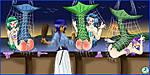 Untamed-Seas-06.jpg