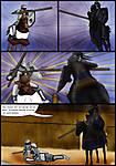 Shadow-of-the-Black-Knigh08.jpg