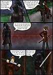Shadow-of-the-Black-Knigh11.jpg