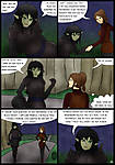 Shadow-of-the-Black-Knight---16.jpg