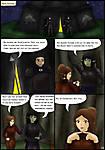 Shadow-of-the-Black-Knight---19.jpg