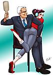 D_va_spanking.png