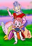 a_request_kaioshin_chronoa_spanked_dbz_by_kakarotto20_dcxicsm-pre.jpg