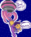 lil_blackfire_been_bad_O_by_In_Sane_O.png