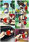 sakura_and_karin_by_serisabibi_defgfym-fullview.jpg
