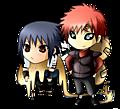 sasuke_and_gaara_chibi_x3_by_nekito_ototo-d3b4oaz.png