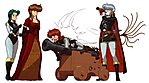space_pirates_by_blazbaros-dbsng7k.png