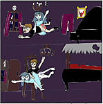 spookys_spanking_mansion_by_kdr20-dc2mtnh.jpg