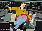 3986708_-_ElMrtev_James_T_Kirk_Star_Trek_Star_Trek_The_Animated_Series.png