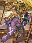 overwatch_fatale.png
