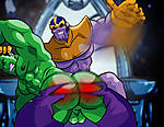 1411243956_croup_genelightfoot_-_thanos_vs_hulk