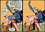 super_woman_2x.png