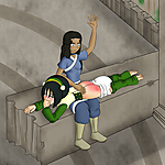 tophspanking1.png