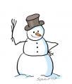 spankart-snowman.png