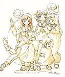 stern_and_cute_hinagiku.jpg