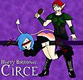Circe_s_Birthday_Pic.png
