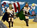 viking_final.png