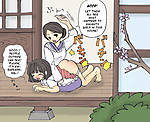 illust-14-syouwa-musume_translated.jpg