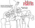 MeettheParents01.jpg