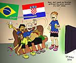 World_Cup_2014_Start.jpg