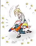 Tsunade_Spanks_Naruto.png