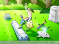 Forest_of_Sendrinale_5_by_februaryleaf.png