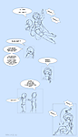 frozen_elsa_anna_comic_by_februaryleaf.png
