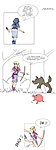 zelda_and_impa_02_by_februaryleaf.png
