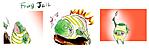 bad_frog.png