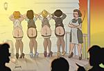 spank-line-1.png