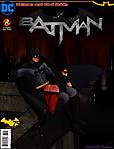 BATMAN_RED_ROBIN