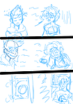 Page 4 WIP uploaded by Passionate Shadow