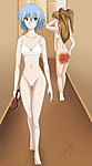 Rei_bringing_the_hairbrush_with_Asuka.png