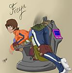 freya_on_m9_chine_mega_oucg.png
