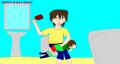 Rain_spanking_on_his_birthday.PNG