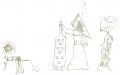 pyramidhoods.png