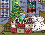 Christmas_-_Rodrigo_-_CEN.png