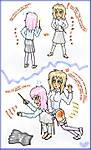 Hermione_vs_Louise.jpg