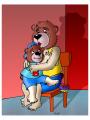A_very_big_hug_Coloured.png
