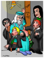 Draco_and_George_spanked_-coloured.png