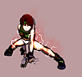 ProjectGirl.png