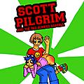 ScottPilgrim.png