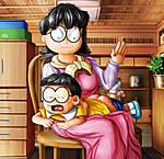 Doraemon_Spanking_-_Nobita_Tamako_Nobi.jpg