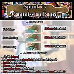 Spanko_s_Commissions.jpg