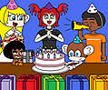 happy_birthday_minalhan_by_animekid0839-d34qmeq.jpg