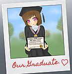 commission_sue_s_graduation_by_almond_art-d5msq8l.png